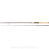Mikado DESIRE HUNTER 270см 10-40гр