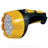 Фонарь ULTRAFLASH LED3815
